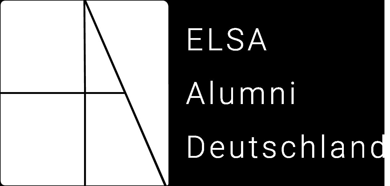 ELSA Alumni Deutschland e.V.